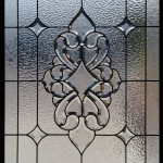 Kansas City Stained Glass Bevel