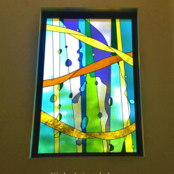 Chabad-Kansas-City-Stained-Glass2)