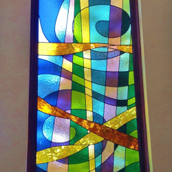 Chabad-Kansas-City-Stained-Glass(9)