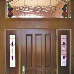 Entryway-Kansas-City-Stained-Glass-(1)