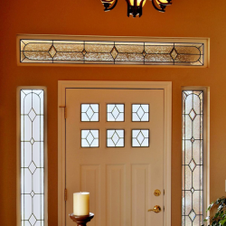 Entryway-Kansas-City-Stained-Glass-(10)