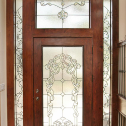Entryway-Kansas-City-Stained-Glass-(14)