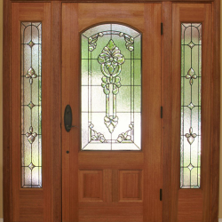 Entryway-Kansas-City-Stained-Glass-(15)