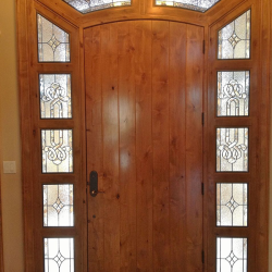 Entryway-Kansas-City-Stained-Glass-(40)