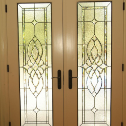 Entryway-Kansas-City-Stained-Glass-(5)