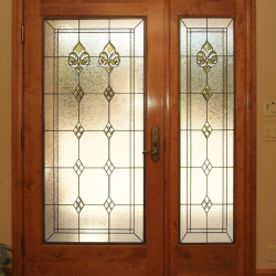Entryway-Kansas-City-Stained-Glass-(7)