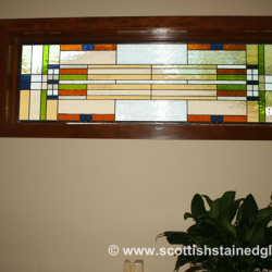 FLW-Kansas-City-Stained-Glass-(16)