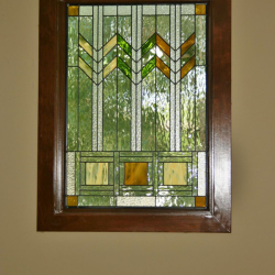 FLW-Kansas-City-Stained-Glass-(18)-(852x1280)