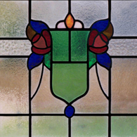 Kansas-City-Stained-Glass-Art-nouveau-stained-glass