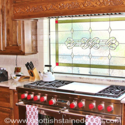 Kansas-City-Stained-Glass-Kitchen-stained-glass-(1)