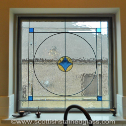 Kansas-City-Stained-Glass-Kitchen-stained-glass-(13)