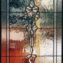 Kansas-City-Stained-Glass-Kitchen-stained-glass-(15)