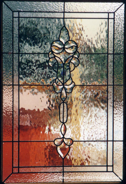 Kansas City Stained Glass Kitchen Stained Glass (15