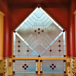 Kansas-City-Stained-Glass-Kitchen-stained-glass-(4)