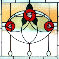 Kansas-City-Stained-Glass-Mackintosh-stained-glass