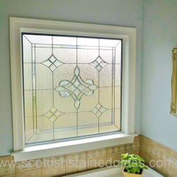 Kansas-City-Stained-Glass-bathroom-bevel-glass