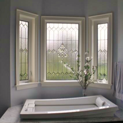 Kansas-City-Stained-Glass-bathroom-stained-glass-(105)