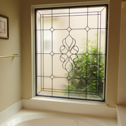 Kansas-City-Stained-Glass-bathroom-stained-glass-(109)
