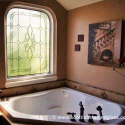 Kansas-City-Stained-Glass-bathroom-stained-glass-(110)-(1280x1106)
