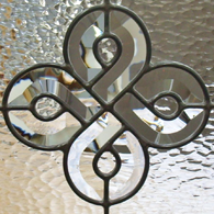 Kansas-City-Stained-Glass-celtic-stained-glass
