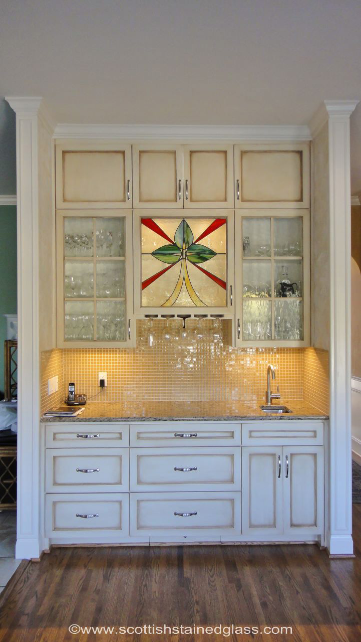 Kitchen-stained-glass-20