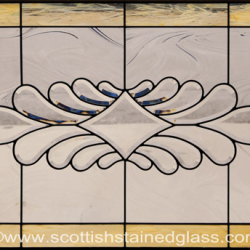 Transom-Kansas-City-Stained-Glass-(16)-(1280x734)