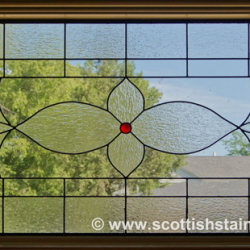 Transom-Kansas-City-Stained-Glass-(28)-(1280x661)