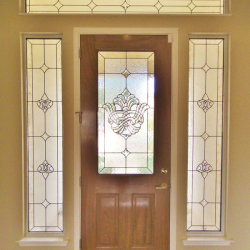 bevel-entryway-Kansas-City-Stained-Glass-(5)