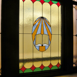 church-Kansas-City-Stained-Glass(2)-(953x1280)