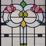 Kansas City Stained Glass Antique in Lawrence