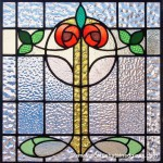 Kansas City Stained Glass Antique in Leawood